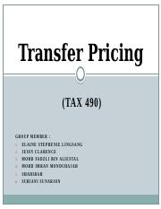 Transfer Pricing.pptx