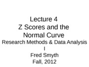 STATS Lecture 1.4
