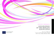 week 5 -Geographies_of_the_Worlds_Knowledge