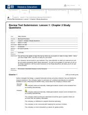 Chapter 2 Study Questions 1.pdf