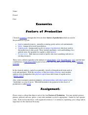 factors_of_production_collage.pdf