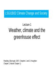 Lec_1_Weather_ climate_greenhouse_effect.ppt