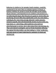 CORPORATE  GOVERNANCE, AND BUSINESS LAW_0077.docx