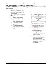 nfk - Pltw 3.1.1 answer key HOME activity 2.1.3 ethics and ...