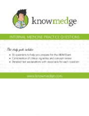 internal-medicine-practice-questions-131224154809-phpapp02.pdf