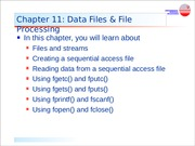 Chapter11_FilesProcessing-new