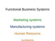 ITB_18-Functional Business Systems-9