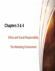 Student+Chapters+34+Ethics,+Mktg+Environment