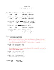 CHEM 0200 Tutorial Sheet 1 - Solutions.pdf