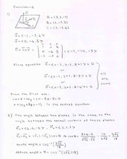 Exercises_4-solutions