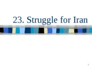 23._Struggle_for_Iran_Revised_F09