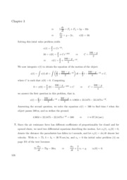 130_pdfsam_math 54 differential equation solutions odd