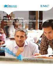 big_fast_data_the_rise_of_insight-driven_business-report.pdf