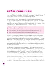 Escape_Routes_Guide