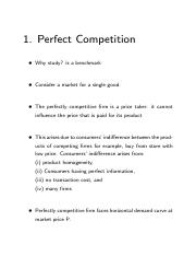1-Perfect Competition.pdf