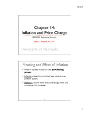 14_Inflation(1)