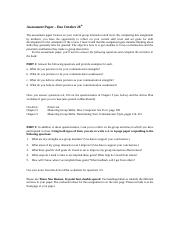 Assessment Paper Instructions (1).docx