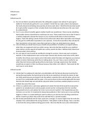 Ethical issue 5,6,13.docx