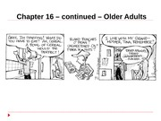 Chapter 16_class2_olderadults_Instructor