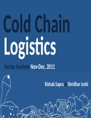 coldchainlogistics-120817041907-phpapp02.pptx
