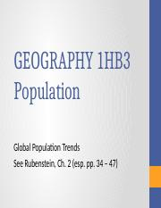 Lecture 10_ Population.pptx