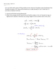 WS6 Solution 2-21-12