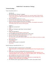Study guide wk 1.docx
