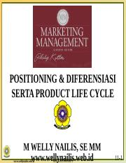 mp-wz-09-positioning-diferensiasi-melalui-product-life-cycle