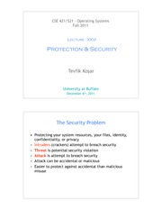 26-Protection_and_Security_2spp