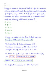 Exam1_09_Solutions