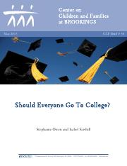 08-should-everyone-go-to-college-owen-sawhill-1.pdf