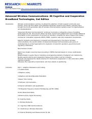 advanced_wireless_communications_4g_cognitive.pdf
