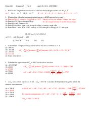 Chem_126_2014_Common_3_1zwwrre0aANSwersI.pdf