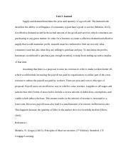 BU204-02_JoleneWard_Unit3Journal.docx