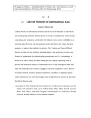 int_law