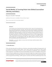 Social_Media_A_Turning_Point_into_Global_Journalis.pdf