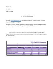 TCO_Page50_Case1_Melissa Jay.docx