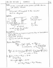 ME200HW05Solutions