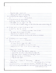 Comm Std M144A Lecture 3 Notes #3