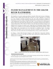 WCDE Flooding in the Grand River.pdf