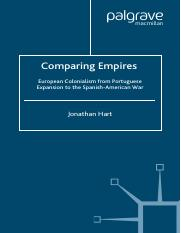 Comparing_Empires_European_Colonialism_f.pdf