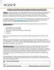 Technical_Milestones_&_Deliverables_-_Examples_&_Information_-_04-23-13.docx