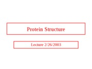 lecture_12a
