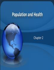 Chapter 2 Population and Health.pdf
