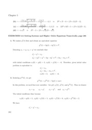 286_pdfsam_math 54 differential equation solutions odd