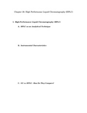 Chapter_25_HPLC_Lecture_Notes