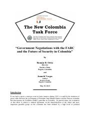 Ortiz - Colombia Task Force Paper.pdf