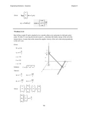 732_Dynamics 11ed Manual