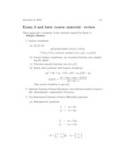 Exam_3_review
