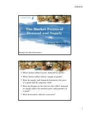 04_The Market Forces of Supply and Demand.pdf